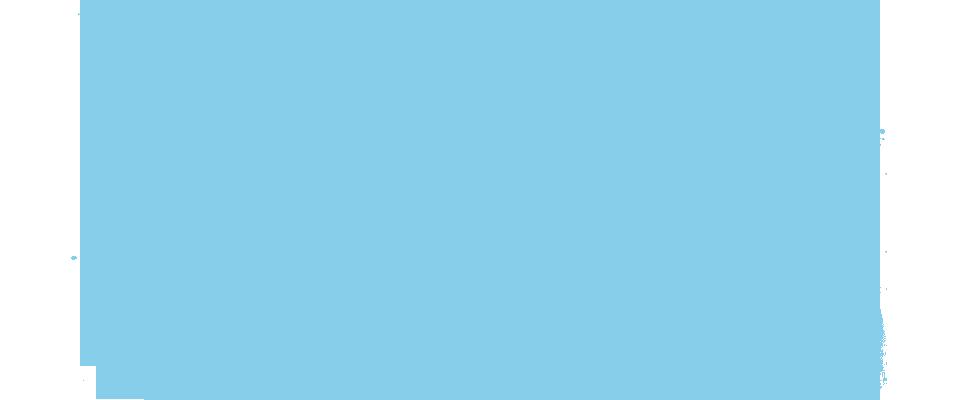 banner-1-bg