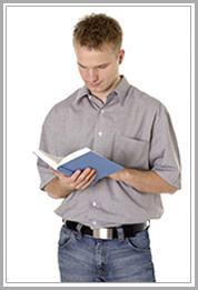 reading-man